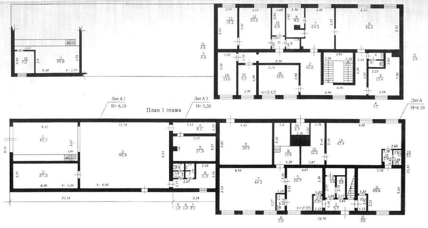 Что такое план схемы - f9b99